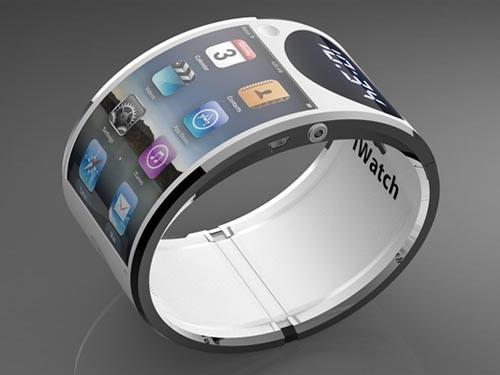 耐克智能手表哪种好 手表手机安卓全智能牌子