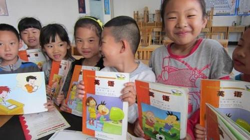 名师指点:小学生英语学习方法与建议