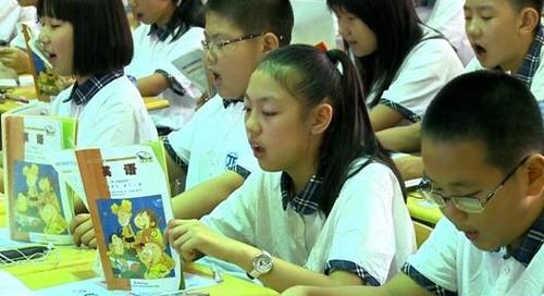 学生英文_学生工作经历 英文_学生英文请假条