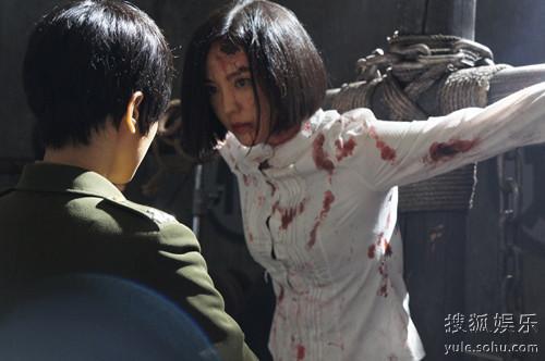 搜狐v豆瓣讯34集电视连续剧《热播》豆瓣北京电视台影视频道反击俄罗斯电视剧正在图片