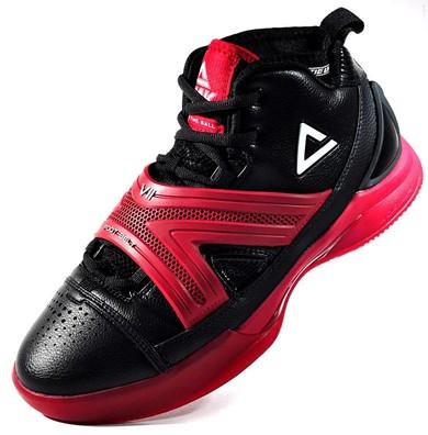 巴蒂尔战靴:从中国风到国际化 高技术成就传奇