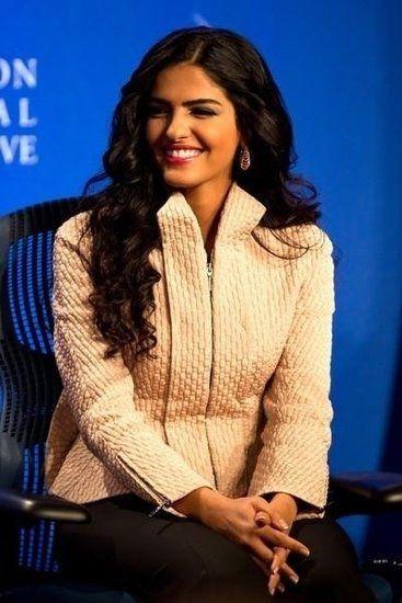 沙特王子的14岁老婆_什么样的女人才能做王妃 盘点各国人气王妃(图)-搜狐大连