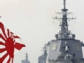 日本搞军演 扩装备 是否想增强进攻性