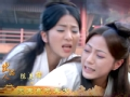 《唐宫燕》主题曲《女人天下》片花