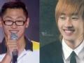《搜狐视频娱乐播报-好声音》梦想导师各有分工 明星脸单冲峰神似银赫
