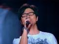 《中国好声音第二季独家策划》汪峰金曲征战好声音 经典歌曲翻唱