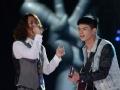 中国好声音 第二季20130823期