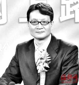 """沈星吴姓男友是谁_沈星的""""剧情""""比电视剧还狗血(组图)-搜狐滚动"""