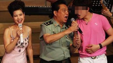 李天一案受害方律师_李天一案受害人缺席庭审引争论:生病时间巧合-搜狐娱乐