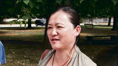 星岛日报]华裔不谙英文麦当劳点餐遭歧视(图)