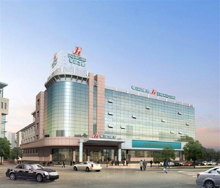 为什么锦江之星会是最赚钱的经济连锁酒店?