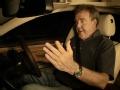 [海外试驾]BBC TOP GEAR 试驾最新款捷豹XJ
