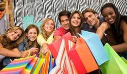 购物网站列入打假重点 重点整治八大类商品