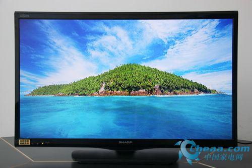夏普LCD-32LX150A液晶电视