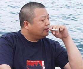 """20余家网络媒体发布坚守""""七条底线""""自律公约"""