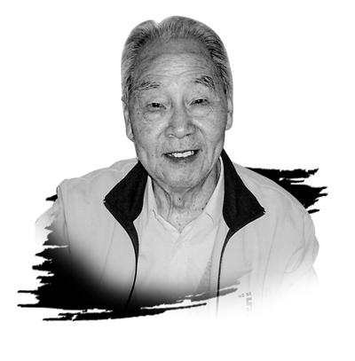杨振宁获终身成就奖