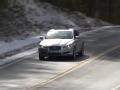 [汽车广告] 新款Jaguar XF  官方广告宣传片