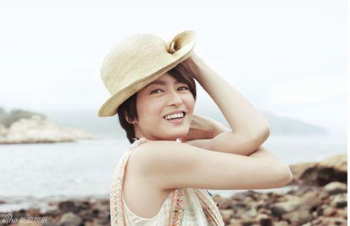 http://photocdn.sohu.com/20130830/Img385488704.jpg
