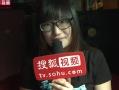 中国超人气声优山新专访
