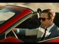 [汽车广告]绝对好莱坞大片Shortfilm F-Type