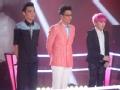 《中国好声音-第二季金曲联唱》20130830 第八期全程