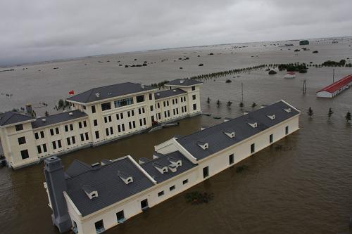 黑瞎子岛被淹图片_黑瞎子岛洪水图片展示_黑瞎子岛洪水相关图片下载
