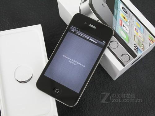 即将面临清仓 港版苹果iPhone 4S再到货