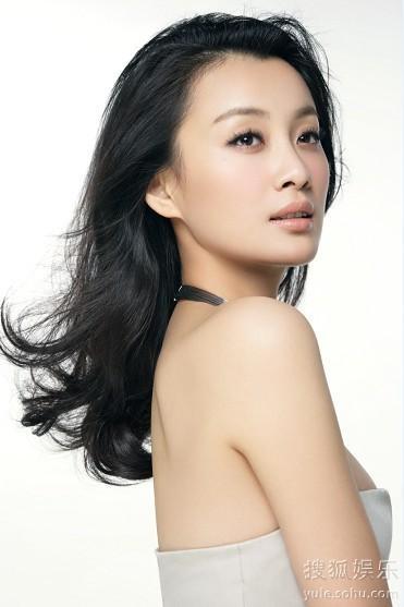 在回忆起整个剧,徐翠翠也表示是十分温暖的电视剧,很多地方都是笑中带
