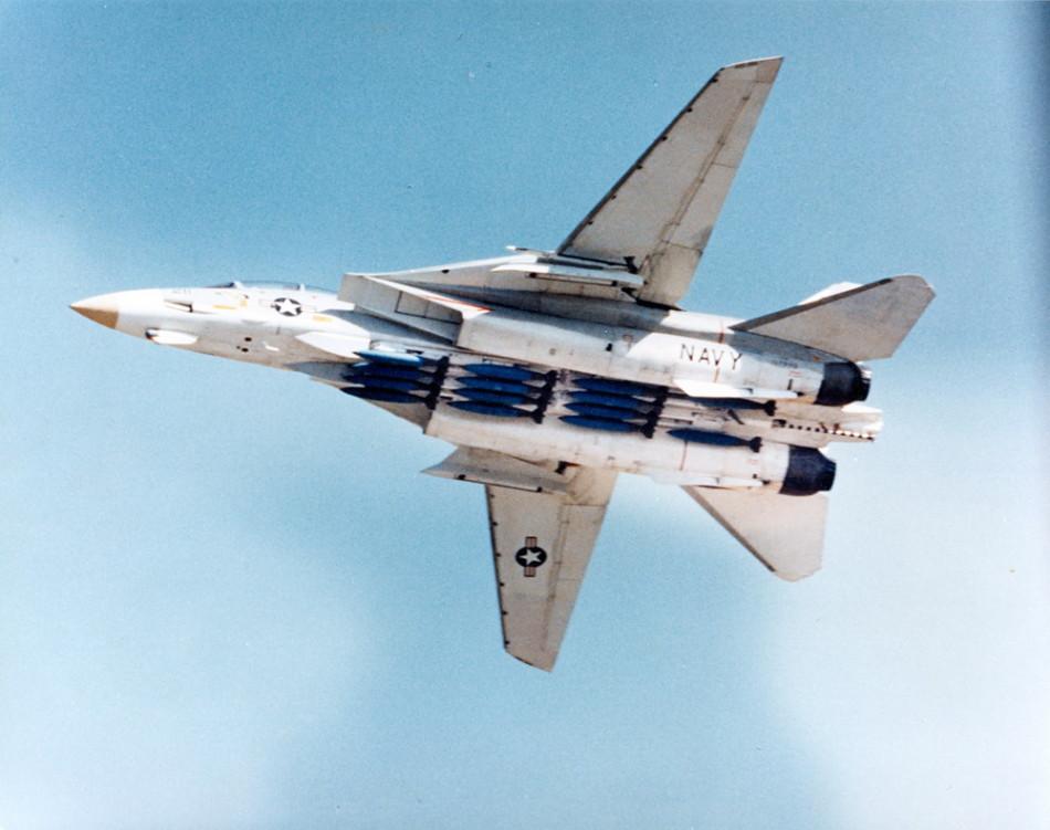 先锋影??f?y?(_f-14挂载鱼叉导弹照片并不常见(组图)