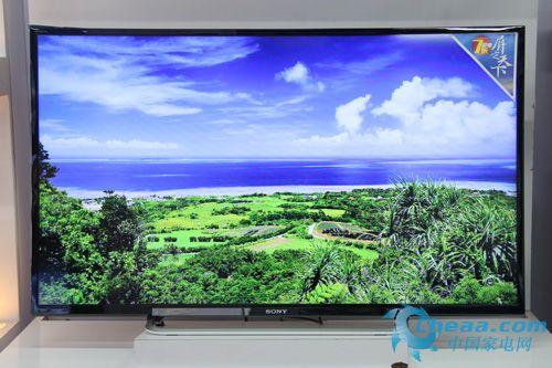 索尼R470A系列液晶电视