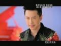 《中国好声音第二季片花》20130906 第九期预告 导师考核大结局 哈林战队全力出击