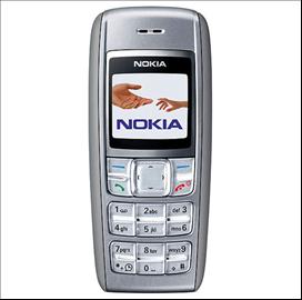 又是一款勾起青春回忆的产品,以诺基亚为首的这类手机拥有电视购物般图片