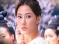 《唐宫燕》片头曲-《女人天下》MV