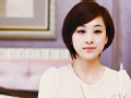 《唐宫燕》片尾曲-《你的爱是我的命》MV