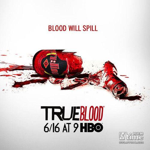 《真爱如血》收视下滑 明年第七季将成收官作