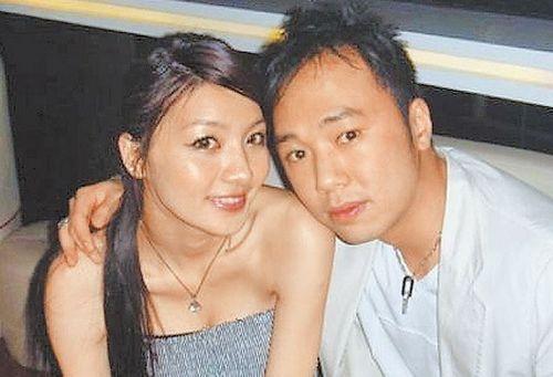 明星李宗瑞视频_李宗瑞迷奸生理期女孩判无罪 变态行径超乎想象
