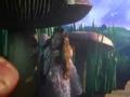 10月11日《童话镇:奇境传说》