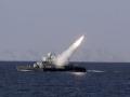 俄罗斯:侦测到2枚疑似导弹物向地中海东海岸发射