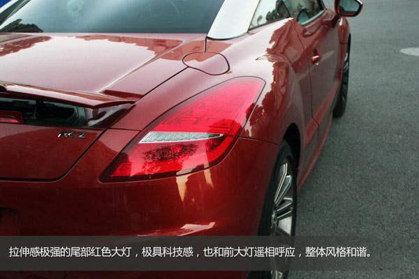 V等20万左右SUV 最高直降3.8万最低油耗2.67 奥迪A6L等热门车降高清图片