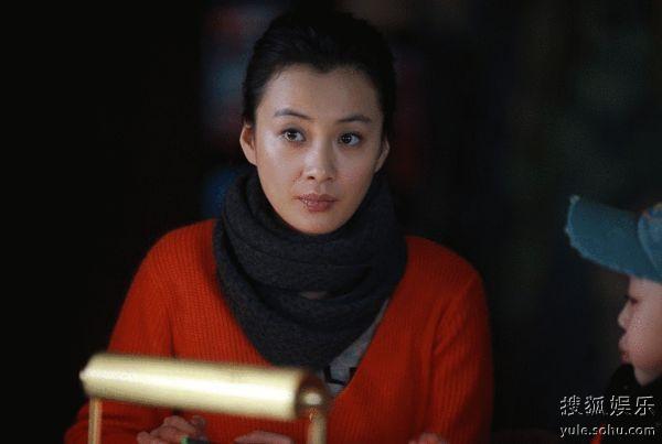 搜狐娱乐讯 近日,由文章,马伊琍,徐翠翠等主演电视剧《小爸爸》