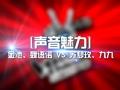《中国好声音第二季独家策划》哈林战队升级健身房 新老学员PK战