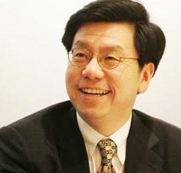 创新工场ceo_李开复被诊断出患有癌症正遵医嘱接受治疗-搜狐健康