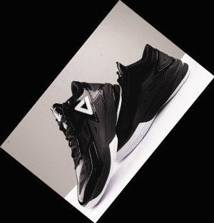 巴蒂尔8代:安全球鞋的标志