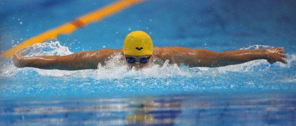 男子:蝶泳200米图文姿态陈寅预赛舒展爆旋的悠悠球有那些图片