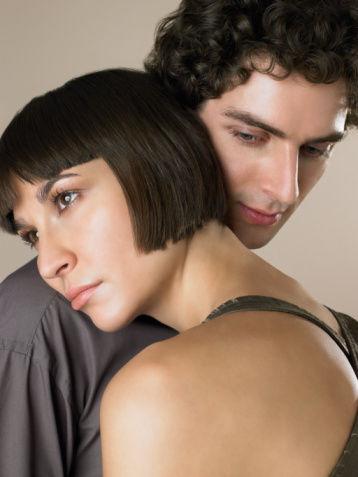 养生 一天当中男女什么时候性欲最高 组图图片