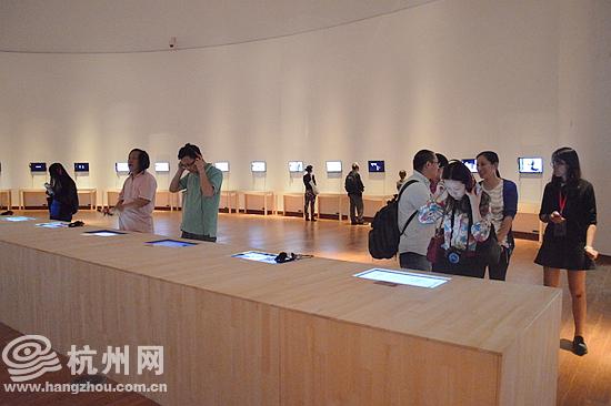 85个道具箱——中国美术学院85图片