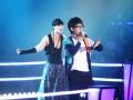 《中国好声音第二季片花》第九期 胡梦周VS王洪迪《看我七十二变》