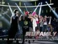 《中国好声音第二季片花》第九期 导师终极考核分组正式公布