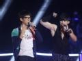 中国好声音 第二季20130906期