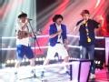 《中国好声音-第二季金曲联唱》20130906 第九期全程